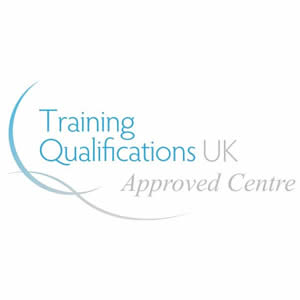 Training qualification