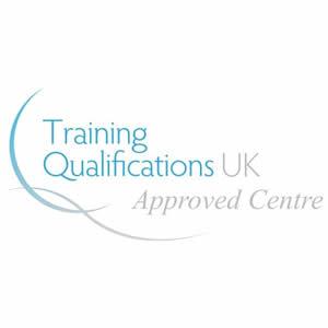 Training qualification